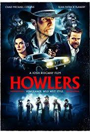 howlers 2018 imdb