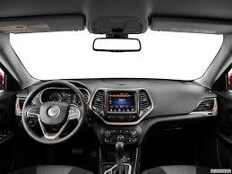 jeep cherokee xj dashboard 9320 st1280 059 jpg