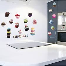 stickers cuisine stickers cuisine leroy merlin home design magazine avec leroy
