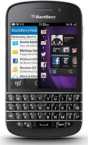 android phone with keyboard why does no one make phones with keyboards anymore tech digest