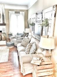 white farmhouse coffee table farmhouse living room ideas rustic living room decorating ideas