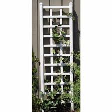 trellis panels outdoor decor design ideas image of large loversiq