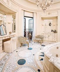 Bathroom Vanity Floating Bathroom Vanities For Sale Floating Dark Wood Vanity Wooden Vanity