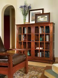 stickley bookcase for sale 45 best stickley mission images on pinterest craftsman furniture