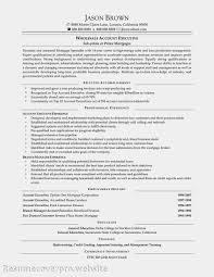 sample resume for construction worker resume order order management resume cover letter chronological order selector resume choose construction worker resume
