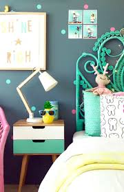 best 25 tropical kids wall decor ideas on pinterest tropical interior tips ten simple ways to inject colour into a child s interior space pastel bedroomcolorful