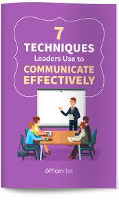 bureau d ude technique d inition 13 ways to improve communication at work