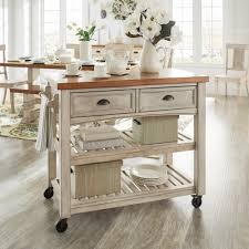 Kitchen Island Drawers Kitchen Islands For Less Overstock