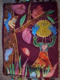 Drapery Art Custom Quilts And Drapery Art Yelena Joy Joyfull Art