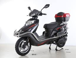 electric motorcycle electric motorcycle zhejiang luyuan electric vehicle co ltd
