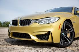 bmw m4 yellow color u2013 new cars gallery