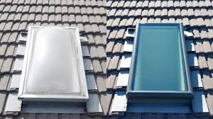 80033 archives skylight specialists blog
