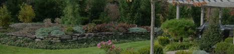 Landscape Supply Company by A H Reiff Landscape Supply Company Carlisle Pa Lawn Care