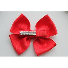 toddler hair bows toddler hair bows 3 inches hair bows girl bows hair bows