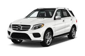 mercedes benz jeep 2014 2017 mercedes benz gle class reviews and rating motor trend