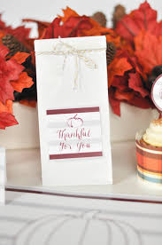 thanksgiving table favors adults free thanksgiving table setting prints for kids and adults