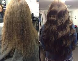 elegance hair extensions abigail nicholls hair extensions portfolio