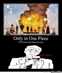 Meme One Piece - in case you re having a bad day one piece meme post pt 1 one