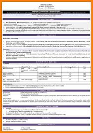 financial economist cover letter college what is cover letter in