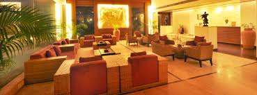 vedic village spa resort resort in india luxury spa india