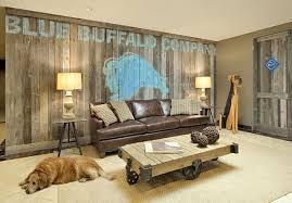 wandgestaltung wohnzimmer holz schöne wandgestaltung ideen wand bekleidung aus holz selber machen