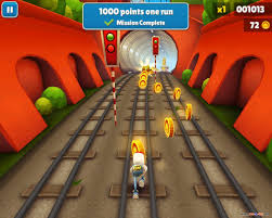subway surfers for tablet apk downloading subway surfer on your pc iapps for pc downloads