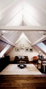 home designer pro ceiling height what is the average and minimum ceiling height in a house