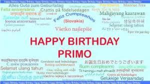 imagenes cumpleaños de primo cumpleaños primo