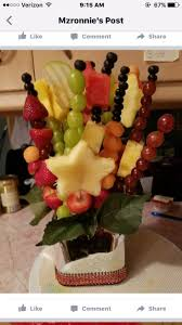 548 best edible arrangements images on pinterest food food art