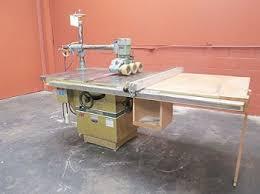 table saw power feeder table saw power feeder 100 images l artigiana combined spindle