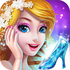 makeup salon games apk free download android pc windows