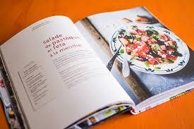 livre cuisine original livre ma cuisine louise denisot stella cuisine recettes
