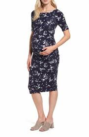 women u0027s isabella oliver maternity clothing nordstrom