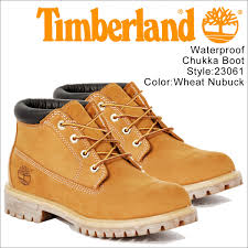 sneak online shop rakuten global market 23061 waterproof chukka