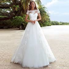 wedding dress sle sales discount sleeves style wedding dresses sale 2017 design with