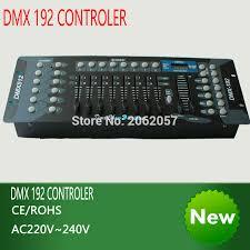 get cheap dmx controller dj lighting console aliexpress