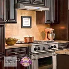 hton bay kitchen cabinets catalog cabinets to go raised panel kitchen cabinets cabinets to go