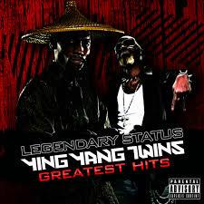 bedroom boom ying yang twins tidal listen to bedroom boom feat avant by ying yang twins on tidal