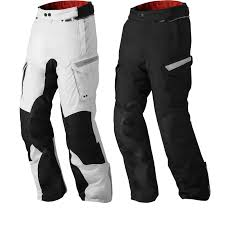 safest motorcycle jacket rev it sand 2 motorcycle trousers textile trousers ghostbikes