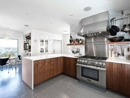 half wall kitchen designs kitchen half wall kitchen backsplash half wall kitchen design