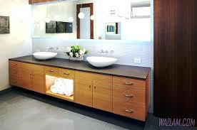 bathroom mirror side lights bathroom mirror side lights bathroom vanity side lights ing ing