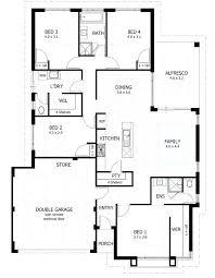 large farmhouse plans big family house plans flowzeen com