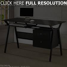 Office Desk Black by Office Black Office Desk Black Office Desk Black Office Desk Uk