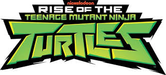 rise teenage mutant ninja turtles tmntpedia fandom