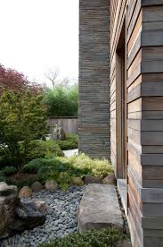 Japanese Inspired House Designer Visit A Garden Inspired By Japan In Westchester County