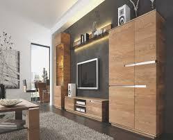 massivholzmã bel badezimmer echtholzmobel wohnzimmer hyperlabs co