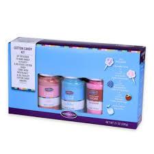 Bed Bath And Beyond Prescott Buy Floss Sugar From Bed Bath U0026 Beyond