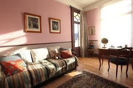location chambre caen chambre d hôtes à caen calvados city by gîtes de
