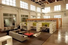 Modern Furniture Dallas by Stunning Trendy Furniture Dallas Outlets Furniture U0026 Accessories