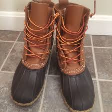s bean boots sale 29 beautiful ll bean boots womens amazon sobatapk com